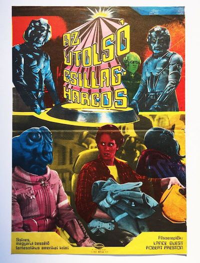 hungarian-movie-posters the-last-starfighter-1988--bkkm