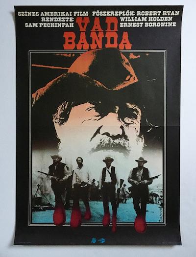 hungarian-movie-posters wild-bunch-tothlaca-1985