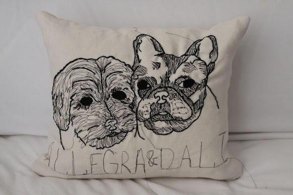 hyla-frank-pillows pillowhf2