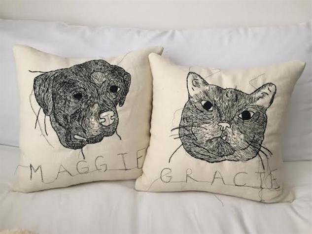 hyla-frank-pillows pillowhf4