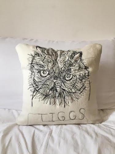 hyla-frank-pillows pillowhf5