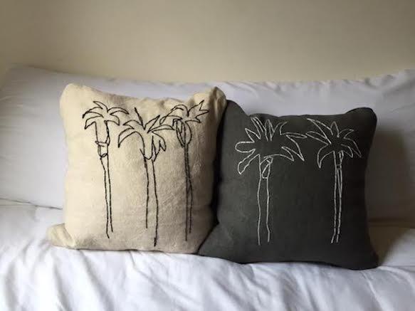 hyla-frank-pillows pillowhf6