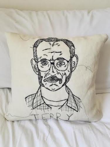 hyla-frank-pillows pillowhf7