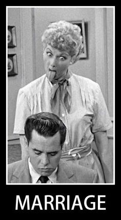 Feeling Meme Ish I Love Lucy Tv Galleries Paste