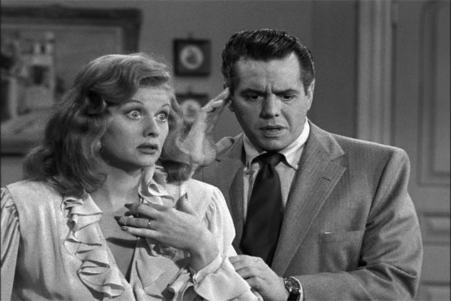 the 20 most underrated i love lucy episodes tv galleries paste