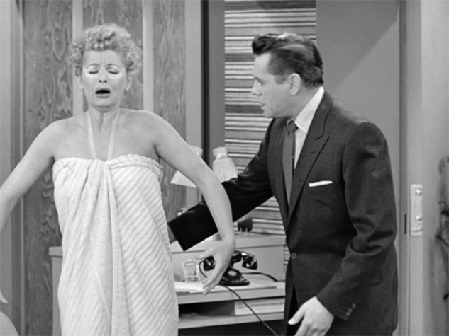 The 20 Most Underrated I Love Lucy Episodes Tv Paste