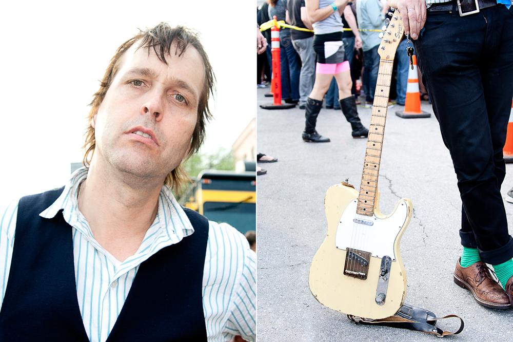 i52-pickupsi-guitarists-and-their-guitars photo_23557_0-17