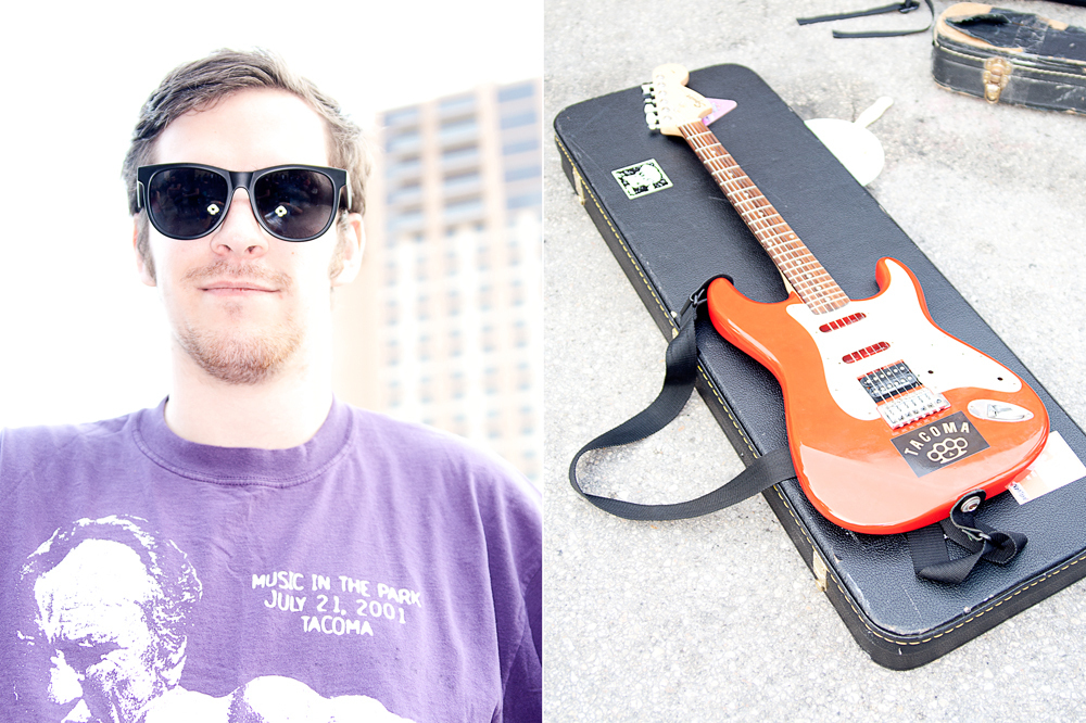 i52-pickupsi-guitarists-and-their-guitars photo_23557_0-20