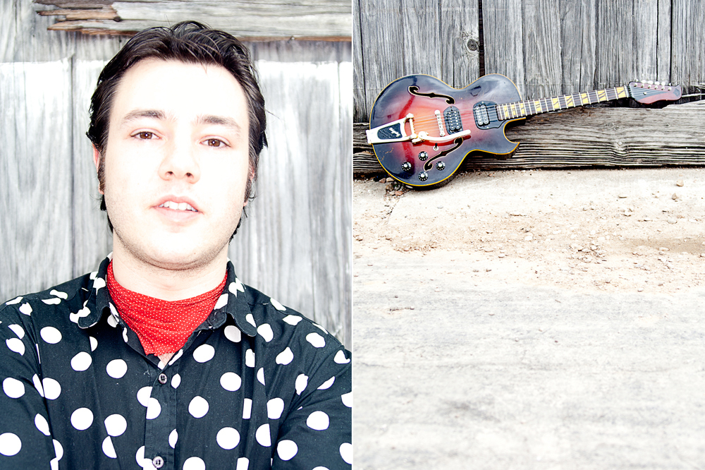 i52-pickupsi-guitarists-and-their-guitars photo_6628_0-31