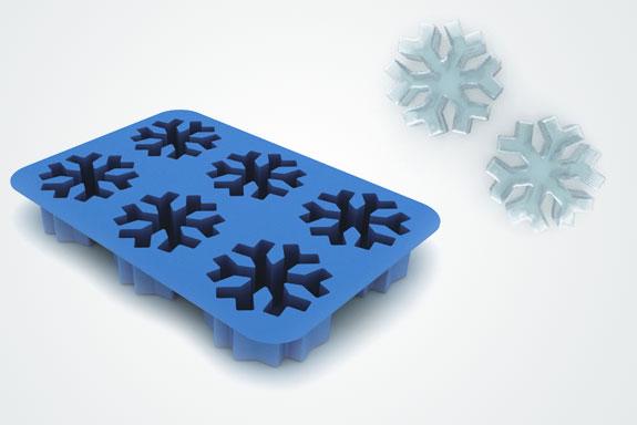 ice-molds ice1