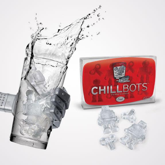 ice-molds ice13
