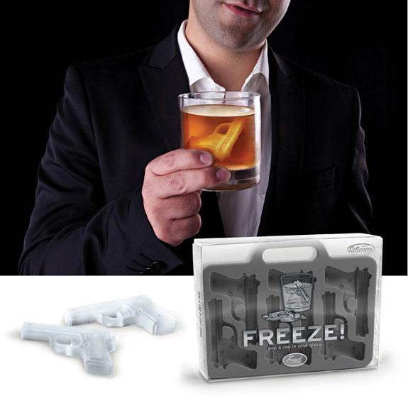 ice-molds ice14