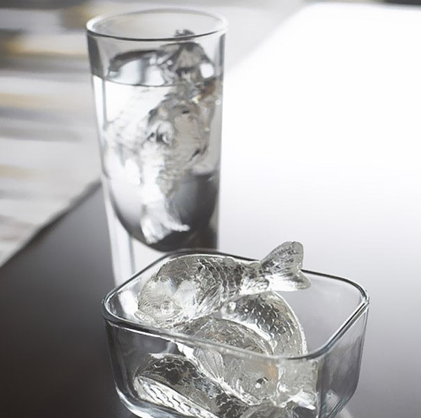 ice-molds ice19