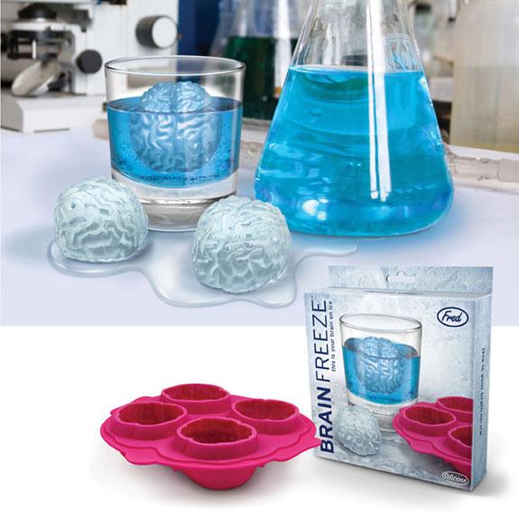 ice-molds ice2