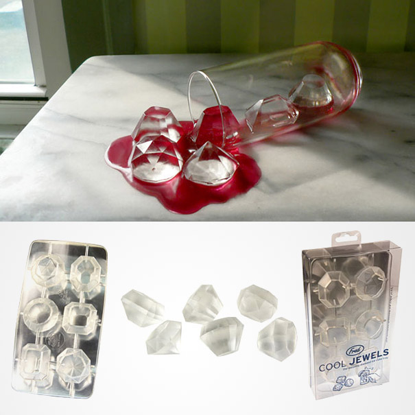 ice-molds ice23
