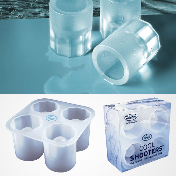 ice-molds ice24