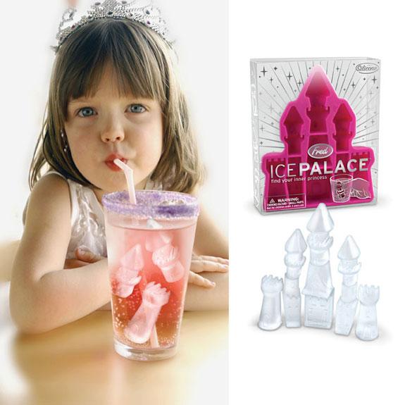 ice-molds ice8