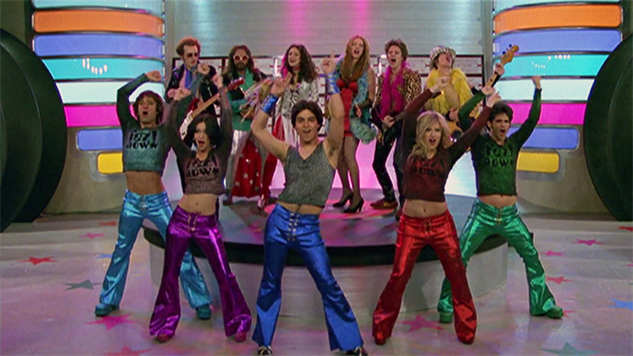 iconic-high-school-shows that70show