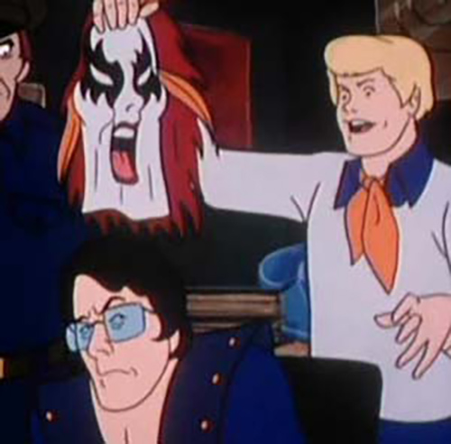 iconic-horror-show-moments scooby-doo-unmasking