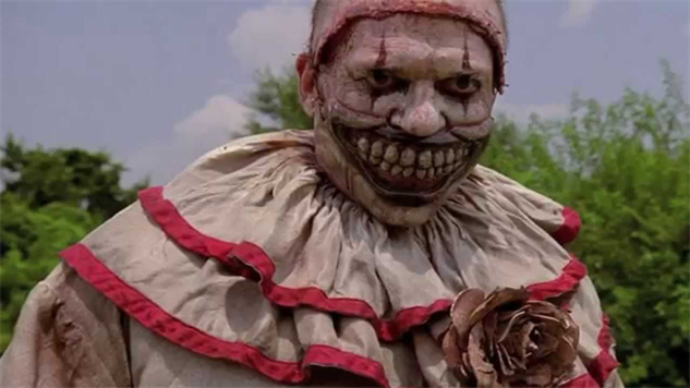 iconic-horror-show-moments twisty-2-1