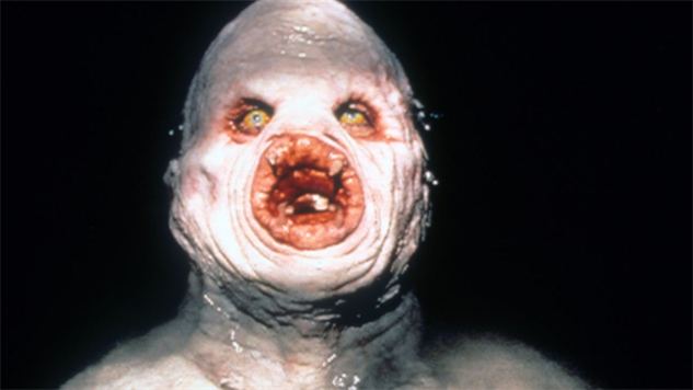 iconic-horror-show-moments xfilestv-s2-e2-01