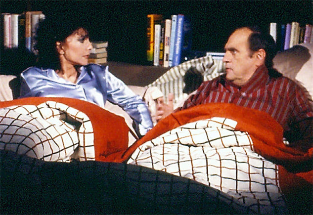 iconic-sitcom-moments 130429mag-newhart1