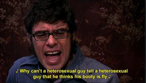 iconic-sitcom-moments conchords-hetero