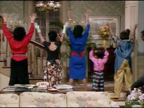iconic-sitcom-moments hqdefault