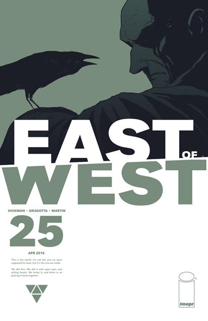 imagecomics16 eastofwest-25-1