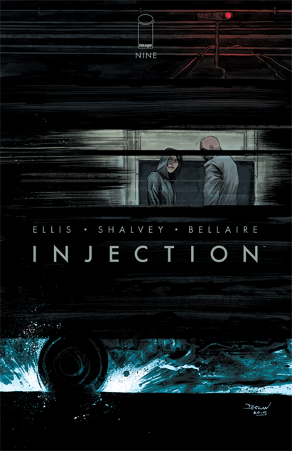 imagecomics16 injection-09-1