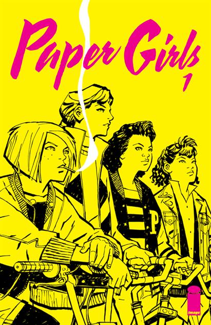 imagecomics16 papergirls-01-1