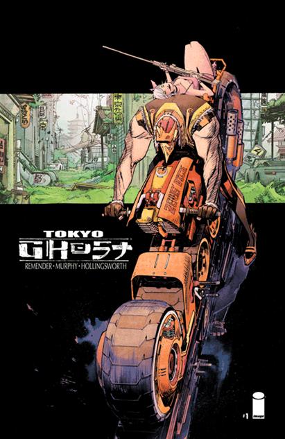 imagecomics16 tokyoghost-01-1