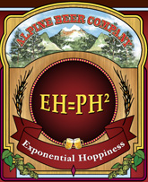 imperial-beers alpine-exponential-hoppiness-double-ipa