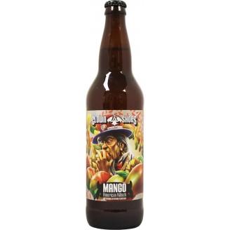 imperial-beers clown-shoes-mango-kolsh