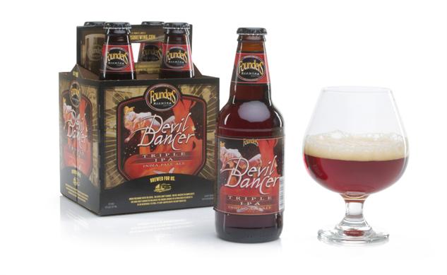 imperial-beers devildancer2