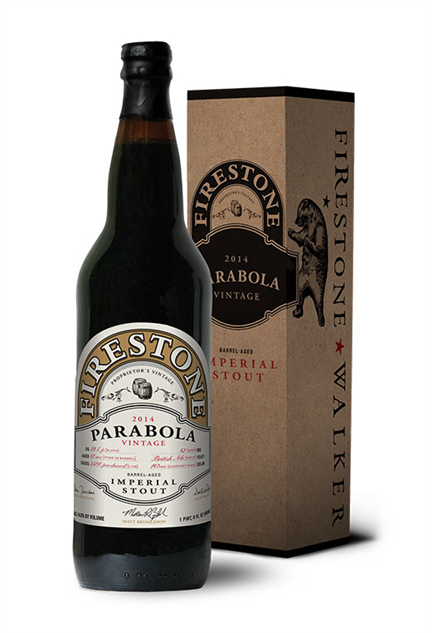 imperial-beers fw-2014-parabola