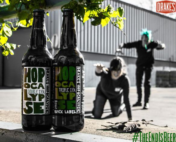 imperial-beers hopocalypse2015-10-2-2