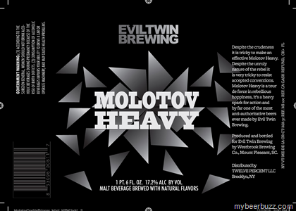 imperial-beers molotov