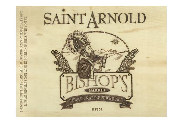 imperial-beers saint-arnold-bishops-barrel-141