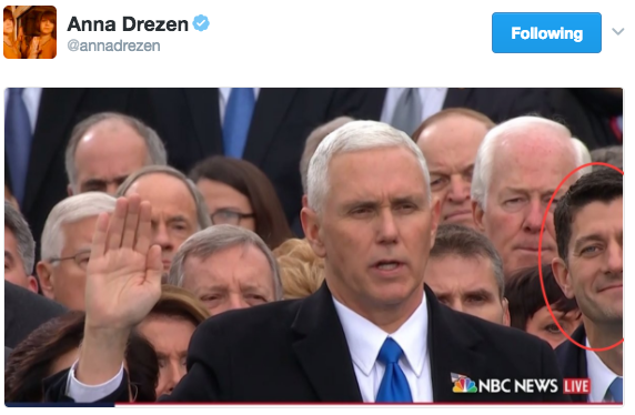 inauguration-tweets annadrezen