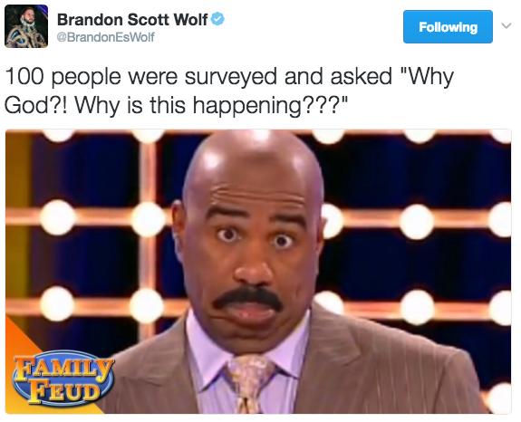 inauguration-tweets brandoneswolf