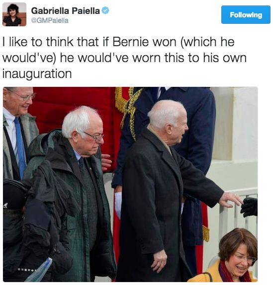 inauguration-tweets gmpaiella