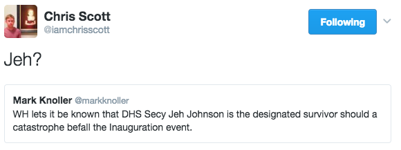 inauguration-tweets iamchrisscott