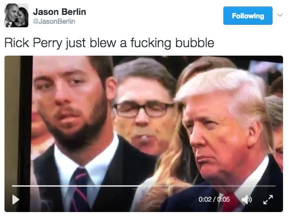 inauguration-tweets jasonberlin