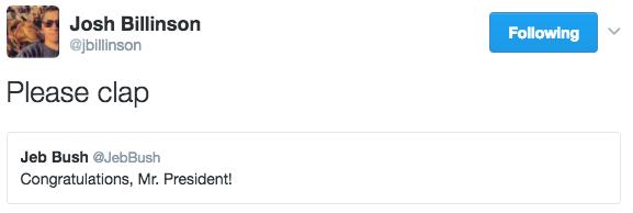 inauguration-tweets jbillinson