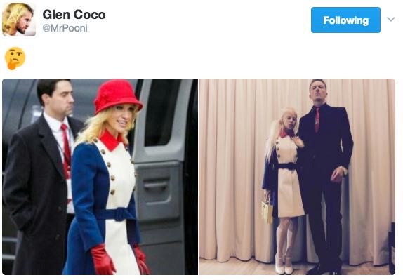 inauguration-tweets mrpooni