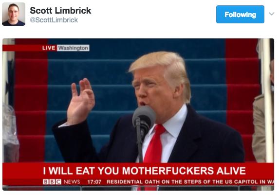 inauguration-tweets scottlimbrick