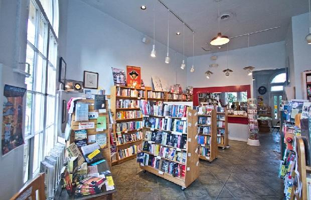 indie-bookstores avid-bookshop