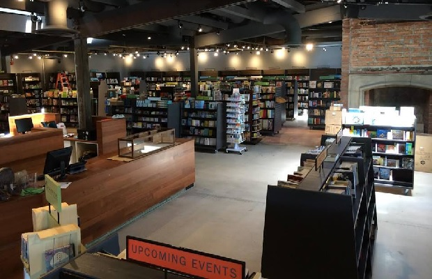 indie-bookstores changing-hands-bookstore