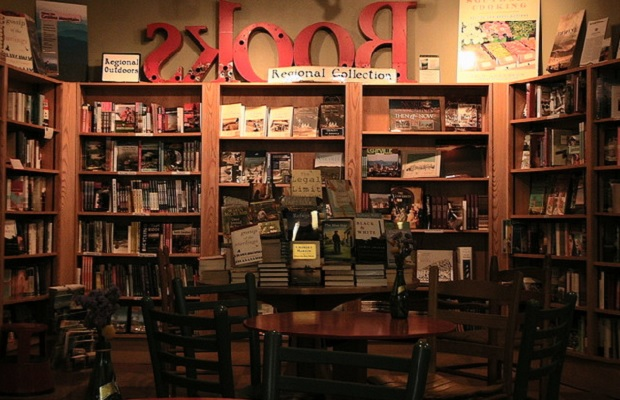 indie-bookstores malaprops